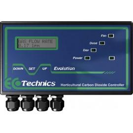 Controlador Evolution Co2^