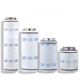 Filtro Antiolor 200/500 CAN LITE (1000m3/h)