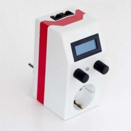 Controlador Co2  T-Micro