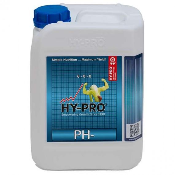 Ph- 5L (Hy-Pro)