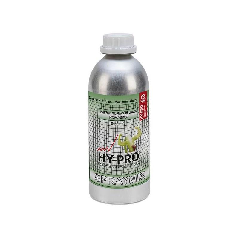 SprayMix 500ml (Hy-Pro)