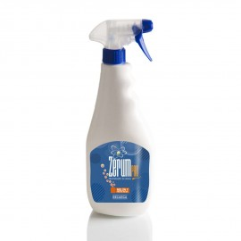 Spray Fresa Silvestre 750ml.