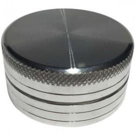 Promo - Grinder CNC 2 partes 40mm