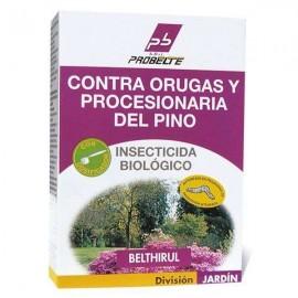 Belthirul 30gr (Insecticida)