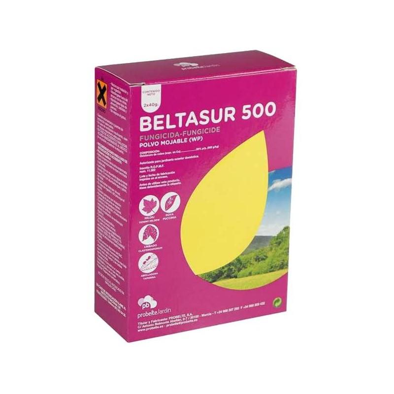 Beltasur 500/40grs (Fungicida)^