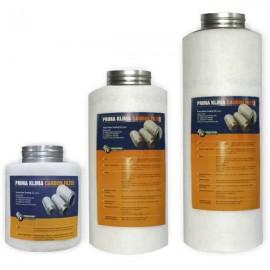 Promo - Filtro Antiolor 125/600 PK.Ind