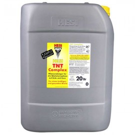 Complejo TNT Crecimiento 20L (Hesi)^