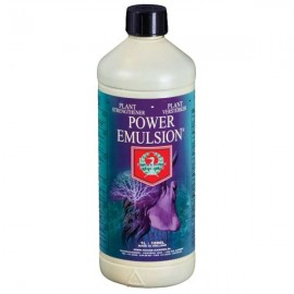 Power Emulsion 1L (H&G)