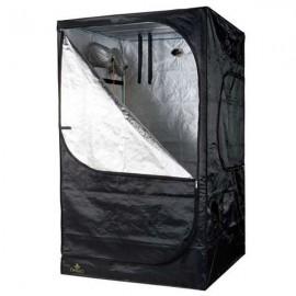Dark Room2 120x120x200cm