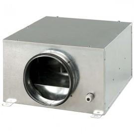 Promo - Caja ventilacion TWT KSB 125