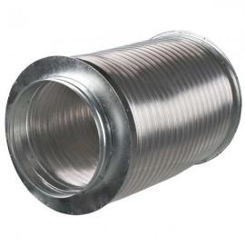 Silenciador TWT SRF 150/600
