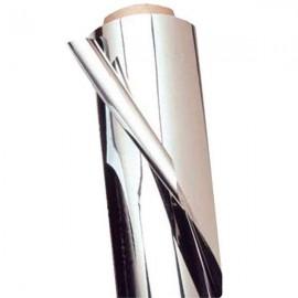Brillo Metal (1,4 x 100m)