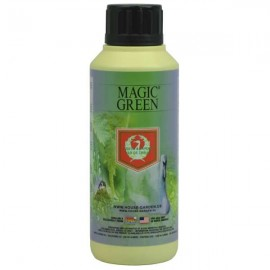 Magic Green Foliar Supplement 250ml