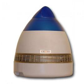 Humidificador Cezio (100-150m2)