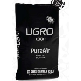 UGro Pure Air 50L (45p)