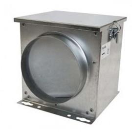 Filtro antipolen e insectos 150 TWT