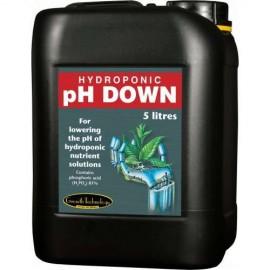 Ph Down 5L.(GT)^