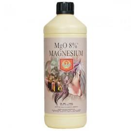 Magnesio ( Mgo 8%) 1L (H&G)