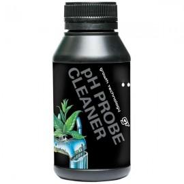 Liquido limpiador 300ml (GT)
