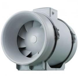 Extractor TWT TT PRO 315 V  (1570-2050m3/h)