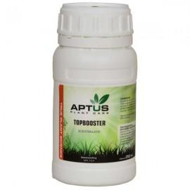 Promo - Aptus Topbooster 100ml