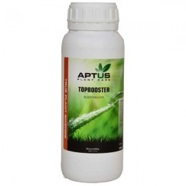 Aptus Topbooster 500ml