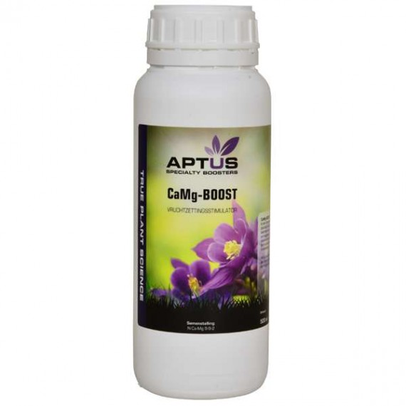 Aptus CamG Boost 150ml