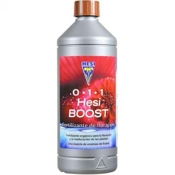 Boost 1L (Hesi) ^