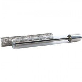 Lampara Recambio 310mm generador ozono^