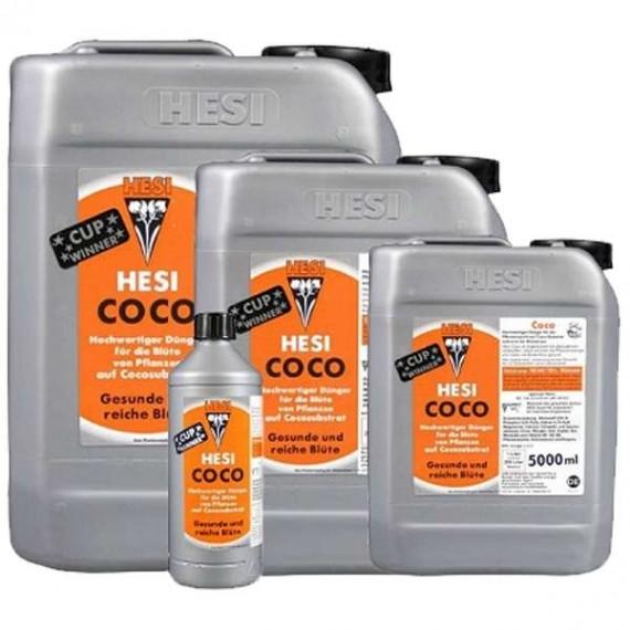 Coco 1L (Hesi)^