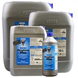 Fosforo Plus 10L (Hesi)^