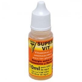 Super Vit 10ml (Hesi) ^