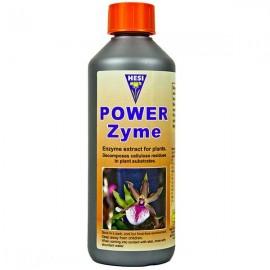 Power Zyme 500ml (Hesi)^