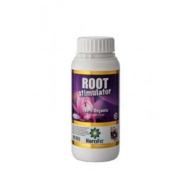 Rootstimulator 250ml. (Hortifit)
