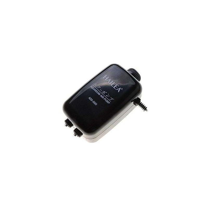 Bomba Aire ACO 5503