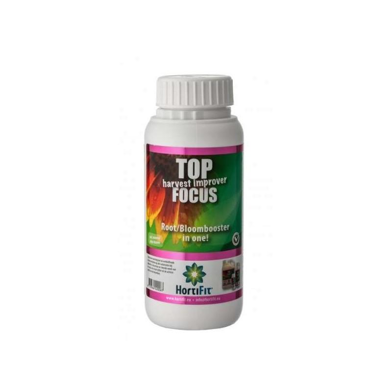 Topfocus 1L. (Hortifit)