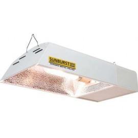 Sunburst 315w con lampara 4200K