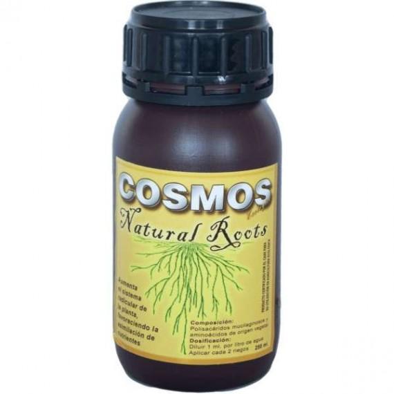 Natura Roots 250ml. (Cosmos)
