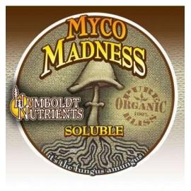 Myco Madness 227gr (8oz) Humboldt