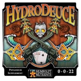 Hydro Deuce 3,8L. (1gal) Humboldt