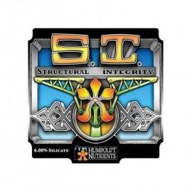 Structural Integrity 0,9L. (32oz) Humboldt