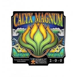 Calyxmagnum 3,8L.(1gal) Humboldt
