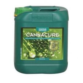 Cannacure 5L (Canna)