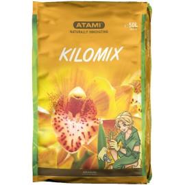 Kilomix 20L (Atami)