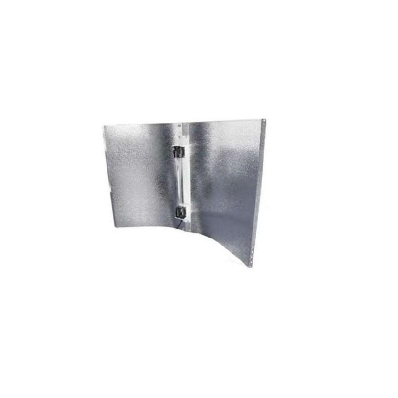 Reflector Flexible Medium (Double Ended)