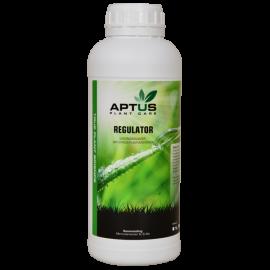 Aptus Regulator 1L.