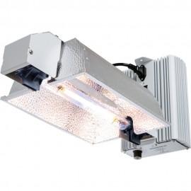 Sistema de Iluminacion Xtrasun 1000W