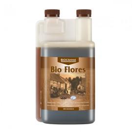 Bio Flores 1L (Canna) ^