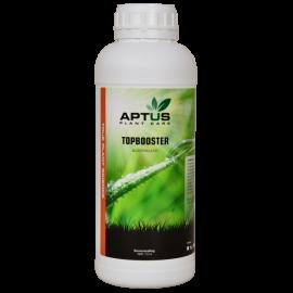 Aptus Topbooster 1L.