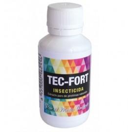Tec- Fort 30ml (Insecticida)^